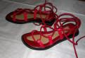 Сандалии с высокой шнуровкой, купить теннисные кроссовки nike zoom 9.5 vapor tour