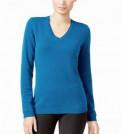 Женский кашемировый свитер Charter Club, yeezy одежда цена