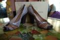 Мужские кроссовки адидас feather, туфли женские