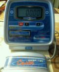 Дмэр-120-0, 5-И-Д динамометр ручной