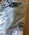 Свитшот Питерский Щит, горнолыжные костюмы форвард интернет магазин 54 размер