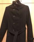Интернет магазин женской одежды impuls, пальто
