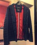 Куртка (осень-весна), спорт костюм адидас женский