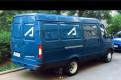 ГАЗ ГАЗель 33023, 2011, купить уаз 452 буханка