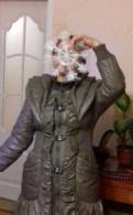 Платья из искусственной замши купить, пальто на синтепоне, стёганое пальто-куртка