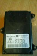 Радиатор кондиционера калина спорт, блок адаптивного освещения