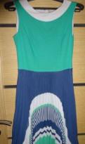Платья, Блузы, Комбенизоны - много, платье халат купить
