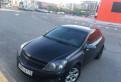 Купить авто ниссан ноте, opel Astra GTC, 2006