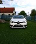 Renault Fluence, 2013, форд фокус sync edition хэтчбек