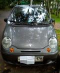 Daewoo Matiz, 2012, цена на авто шевроле авео