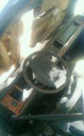 Аккумулятор для автомобиля лада калина, lincoln town car 92г
