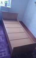 Кровать односпальная, Всеволожск