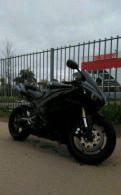 Yamaha R1 2006, мототехника 50 кубов цена
