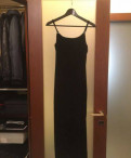 Платье бархатное, магазин золла платье на новый год