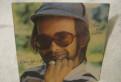 LP / Elton John / Rock of the Westies 1975 England, Санкт-Петербург