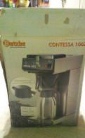 Новая кофемашина, Всеволожск