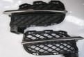 Клапан egr дэу нексия, решётки в бампер yaguar XJ с 2009гв