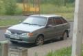 ВАЗ 2114 Samara, 2008, тойота тундра цена новая 2015 цена