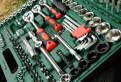 Купить ключ опель вектра с 2004 года, набор инструментов универсальный, Санкт-Петербург