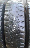 Зимние шины для фольксваген тигуан 17 цена, грузов шина бу 315/80 R22. 5 Bridgestone Art. S1478