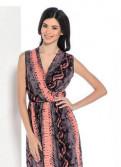 Вальберис модной одежды интернет магазин артикул 2350706, платье