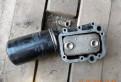 Кпп zf 9 камаз масло, маслоприемник на Ман L2000, 8.153