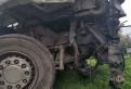 Фиат дукато фургон тент, scania R420 2011 г.в