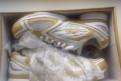 Кроссовки, ортопедическая обувь орто плюс