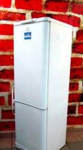 Холодильник Indesit. Гарантия. Доставка