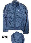Лыжный костюм женский оптом, продаю новые весенние спортивные куртки