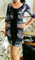 Платье, платье карандаш для полных купить