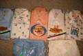 Рубашки новые винтаж 70-хгг, футболка venum wand team shockwave