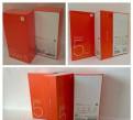 Xiaomi redmi 5 5 plus, note 5 4 4x Global EU, Санкт-Петербург