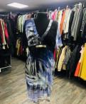 Женское платье Liu Jo, заказ одежды оптом без предоплаты