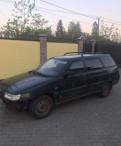 Цена автомобиля chevrolet camaro, вАЗ 2111, 2004, Луга