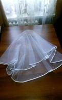 Платье эльзы заказать по почте, свадебная фата, Гатчина