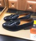 Кроссовки асикс замшевые зеленые, туфли gucci. Люкс. Арт: 340
