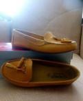 Магазин обуви терволина каталог, мокасины новые, нат. кожа