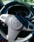 Opel Corsa, 2007, хендай подержанные цена