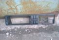 Накладка на торпедо Фольцваген Гольф 2/Джетта 2, датчик abs mazda 626
