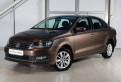 Volkswagen Polo, 2015, ваз 2111 богдан купить новый цены