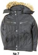 Продаю новые зимние куртки, футболки supreme оригинал женские