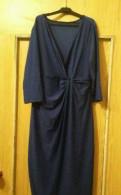 Новое платье 40-42 размер, стильная мая одежда интернет магазин розница
