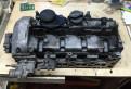 Аккумулятор оригинал для тойота прадо 150 дизель левый, головка блока Мб Спринтер M611 2.2 CDI