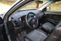 Mitsubishi Outlander, 2008, опель астра g 1998 цена, Кингисепп