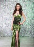 Одежда fly магазин, платье длинное в пол