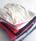 Одежда на беременных М размер, одежда для путешествий 20 век