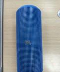 Bluetooth колонка JBL Pulse 3, арт. 438