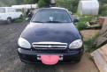 Chevrolet Lanos, 2006, шкода октавия скаут 2009 цена, Сертолово