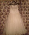 Платье свадебное, модели платьев на лето